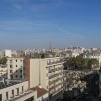 2 Pièces Boulogne