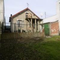 Maison DRAVEIL
