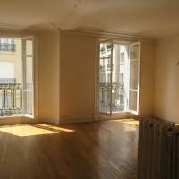 75014-Rue Marié-davy