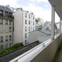 GRENELLE - 75007