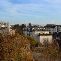 Maisons-Alfort - Proche Mairie